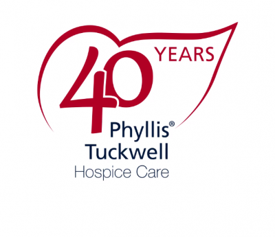 Phyllis Tuckwell 40th Anniversary