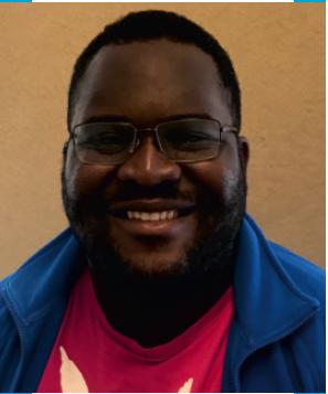 Michael Adeosun