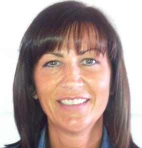 Sarah Jenkins